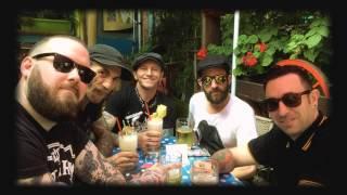 getlinkyoutube.com-The Rumjacks - Home (Official Video)
