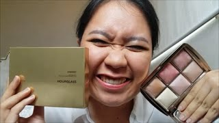 getlinkyoutube.com-REVIEW: Hourglass Ambient Lighting Edit by BoomWakeUp