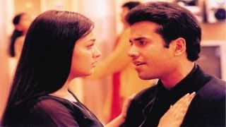 getlinkyoutube.com-Tera Dilbar Tera Saathi Official Video - Yeh Dil - Tushar Kapoor & Anita