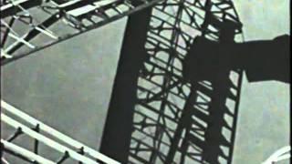 getlinkyoutube.com-The Construction of a Light Aircraft (1943)