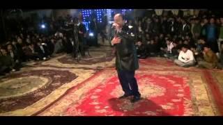 getlinkyoutube.com-حمید فلاح (پرکن جامم ای ساقی) hamid falah