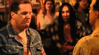 getlinkyoutube.com-Steven Seagal bar fight scene