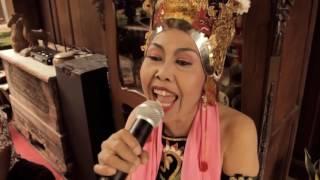 Creative Talk: Budi Kurniawan Sutradara 'Aroma of Heaven'