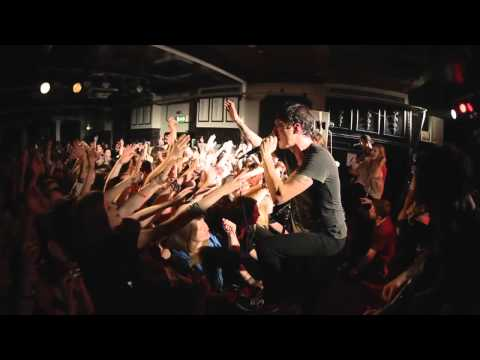 Welcome To My World - Gustav Wood, Young Guns