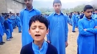 getlinkyoutube.com-Beautiful Pashto Naat- Aie Di Taef Khalqo Ma Ma Wolaie