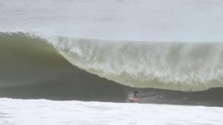 getlinkyoutube.com-RC Surfing So. Cal.