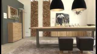 Vorschau: Impressionen von der Möbelmeile 2012
