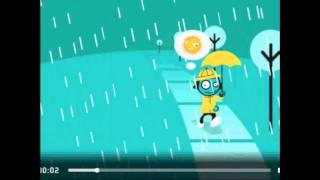 getlinkyoutube.com-PBS Kids Weather Song (Mario Paint Remix)