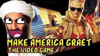 getlinkyoutube.com-How Osama Bin Laden Was Killed (The Video Game)
