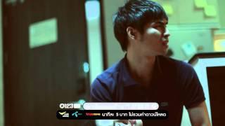 getlinkyoutube.com-นาฬิกาของคนรักกัน - Kala [Official MV]