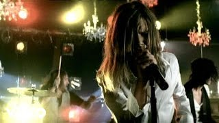getlinkyoutube.com-The Red Jumpsuit Apparatus - Your Guardian Angel