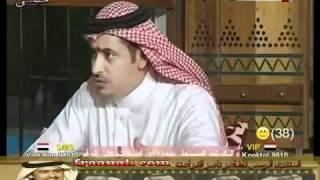 getlinkyoutube.com-ناصر الفراعنة يرد على الجاهل اليمني