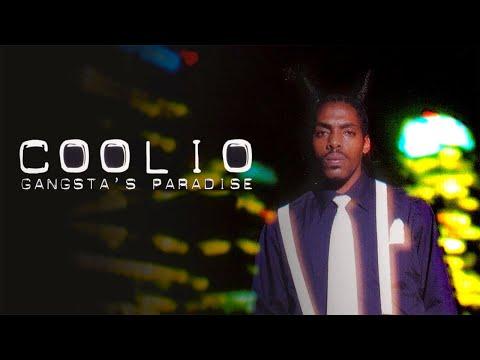Fucc Coolio de Coolio Letra y Video