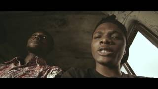 getlinkyoutube.com-WIZKID  - OJUELEGBA