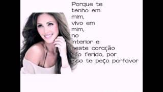 getlinkyoutube.com-RBD - Ensina-me (Português) + Letra