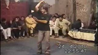 getlinkyoutube.com-jhoom barabar jhoom .faraz khan dance.wmv