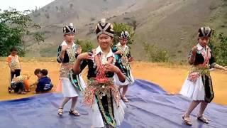 getlinkyoutube.com-Nhạc sàn H'Mông Điện Biên