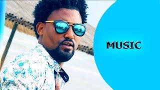 getlinkyoutube.com-Million Eshetu - Tikoni Do kemgele | ትኮኒ ዶ ከምገለ- New Eritrean Music 2016- Ella Records
