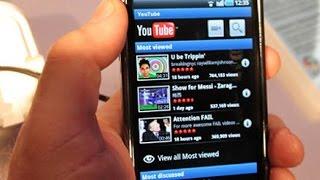 getlinkyoutube.com-أحصل على تلات طرق لتشغيل الانترنت مجانا على هاتفك الأندرويد 2016