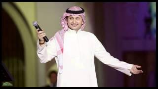 getlinkyoutube.com-عبد المجيد عبدالله اعشقك عشق يابن الحلال