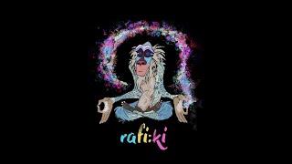 getlinkyoutube.com-rafi:ki // mix(tape) 017 // chill instrumental trip-hop hip-hop lofi & bass