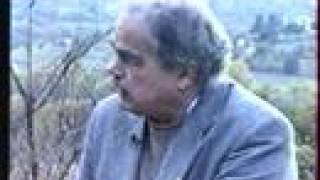 J. Guieu - Les portes du futur - OVNI EBE 2/8