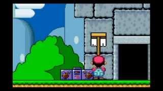 getlinkyoutube.com-Super Mario World Parodies