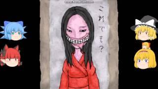 getlinkyoutube.com-【新】【ゆっくり実況プレイ】第1話 廃墟からSOS