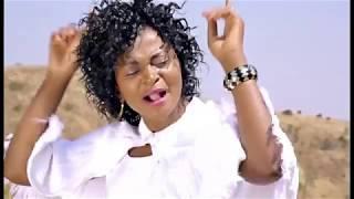 Tumaini Mbembela - Haya Ni Maombi Yangu