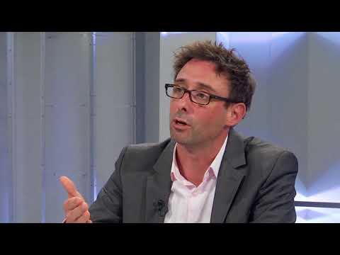 Chronique de Patrick Champagne: les règles en matière de financement politique