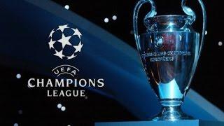 getlinkyoutube.com-أجمل 10 أهدف في دوري أبطال أوروبا 2012-2013