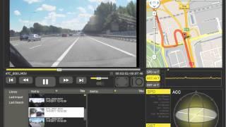 getlinkyoutube.com-ATC9K HD met GPS + Google Maps