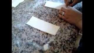 getlinkyoutube.com-كيفية تحضير كرواصة بطريقة نادية للطبخ والحلويات