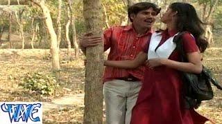 Aayil बाटे होली - Jogira - Chhotu Chhaliya - Bhojpuri Hit Holi Songs 2015 HD