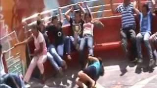 getlinkyoutube.com-VIDEO CAGADO DE RISA