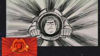 getlinkyoutube.com-Toy Story 2 Opening Side by Side Part One   Disney•Pixar