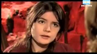 getlinkyoutube.com-Camila Vallejo, entrevista de Ana Cacopardo - 2012