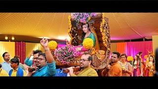 getlinkyoutube.com-AHMER & ABEER MEHNDI CINEMATIC HIGHLIGHTS VMP FILMS & PHOTOGRAPHY  Karachi Pakistan