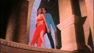 Mamta Kulkarni hot sexy - MP4 360p [all devices].mp4