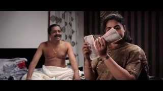 getlinkyoutube.com-ORDINARY PEOPLE - Malayalam Short Film