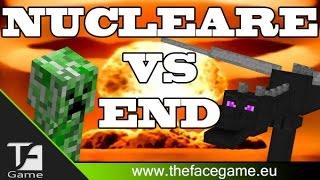 getlinkyoutube.com-ESPLODIAMO L' END con il NUCLEARE !!! #StoCrafto E41