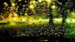 getlinkyoutube.com-Snowy White - Midnight Blues