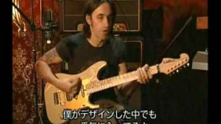 getlinkyoutube.com-Nuno Bettencourt -Talk Guitars