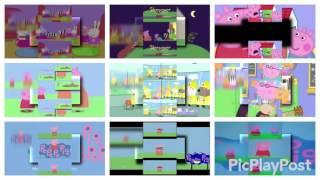 getlinkyoutube.com-Peppa Pig Scan Nineparison