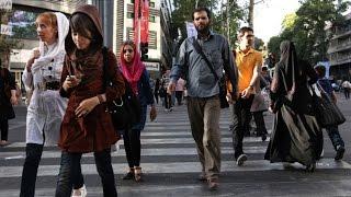 getlinkyoutube.com-پنجره ای رو به خانه پدری پنجشنبه یک بهمن