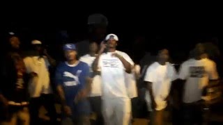 getlinkyoutube.com-Yung Cat -Dont Snitch (Official Video) #FreeNutty @YungCatBgm
