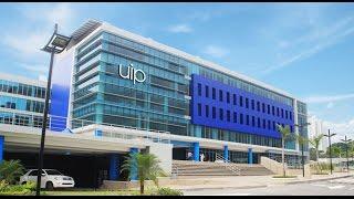 getlinkyoutube.com-Conoce el Nuevo Campus de la UIP