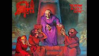 getlinkyoutube.com-Death - Infernal Death