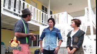 รายการมือหนึ่ง โมบายโฮม บ้านน็อคดาวน์ สมาร์ทโฮม บริษัท บ้านไทยโฮม จำกัด 3-4