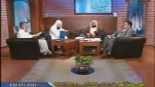 getlinkyoutube.com-قناة الأحمدية ويلاش الغشاش